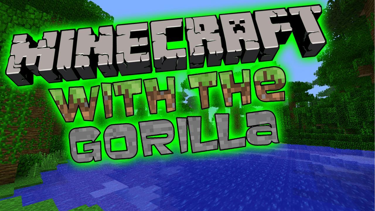 Minecraft Xbox 360 Seeds Blog