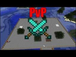 How to PvP like a Pro Minecraft Blog