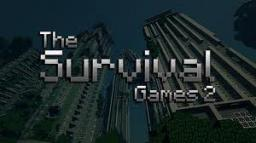 ★1.6!!!!!★Hunger-Games 24/7 ★ No-Lag ★ Many Kits ★ Minecraft Server