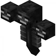 Minecraft: Fighting the WIther [techniques] Minecraft Blog