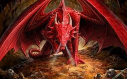 Dragonrecipe Minecraft Mod