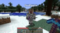 Enchants Craftbukkit 1.7.2