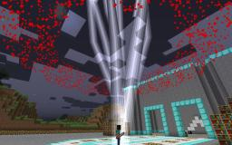 FireworkFX [Bukkit] Great for Hunger Games! Minecraft