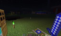 Neon Texture Pack Minecraft Texture Pack