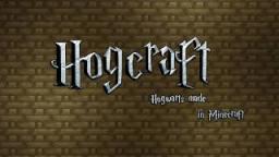 Hogcraft (Harry Potter) Minecraft Texture Pack