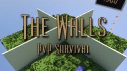 Hypixel Walls  -PvP- Minecraft Blog Post