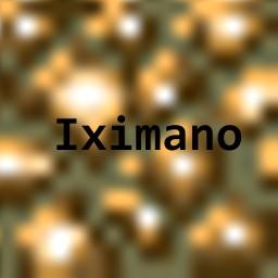 [X32] IXIMANO 1.4.6 ---> 1.5