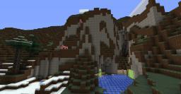 16x16 Jadermini-craft  Beta 1.4.6 Minecraft Texture Pack
