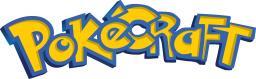 Pokécraft - Pokémon Minecraft Build