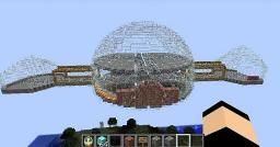 Server Review: TeOZ Community! Survival, factions, freebuild and more! Minecraft Blog Post