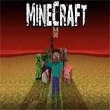 Mob revenge [Read description] Minecraft Map & Project