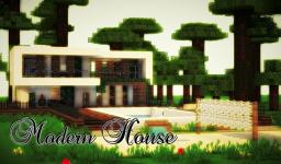 Beautiful Modern House [Fully equipped]
