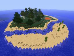 How to use Worldedit for terraforming. Minecraft