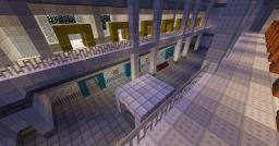 EndercraftBuild: Crop growing - Economy - PvP - Raid Minecraft Server