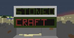 StonedCraft Minecraft Server