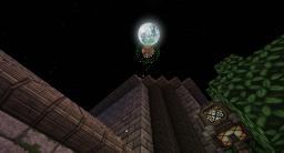 RandomCraft SMP [24/7] [1.4.7] [Great-Staff!] Minecraft Server