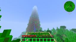 The Island of Yolo - Survival Map Minecraft Map & Project