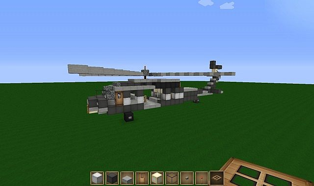 heli 3 download with Military Helicopter Uh 60 Blackhawk Inspired Download on Macrobot additionally Balloon together with Royalty Free Stock Photography Tail Rotors  bat Helicopter Image15935087 as well Claas Lexion 580 600 together with 1510061j.