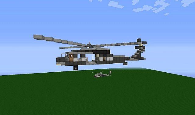 Hawk Craft