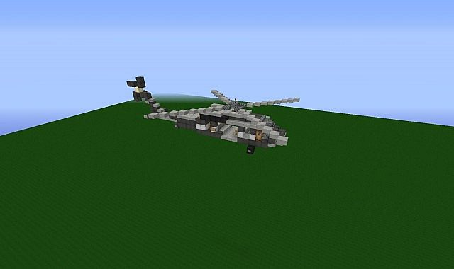 minecraft schematic file viewer html with Military Helicopter Uh 60 Blackhawk Inspired Download on Fortnite Battle Bus 4097354 as well Through Arch Bridge furthermore Modern House Series 2 1131927 also Library 1374713 also Apartment  plex 1424865.
