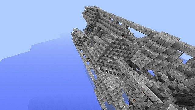 how to create artificial gravity in brick rigs