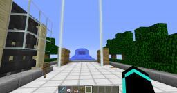 JOIN MY HAMACHI SERVER :D Minecraft Blog Post