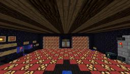 My Server Minecraft Blog Post