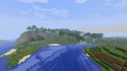 GoCraft Official Server Minecraft Blog Post