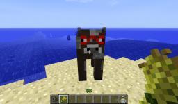 test Minecraft Texture Pack