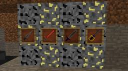 Cameo Mod Minecraft Mod