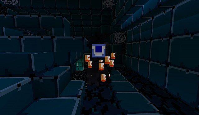 Classic Zelda Minecraft Texture Pack