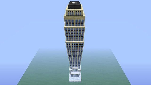 Skyscraper Schematic Images - Reverse Search