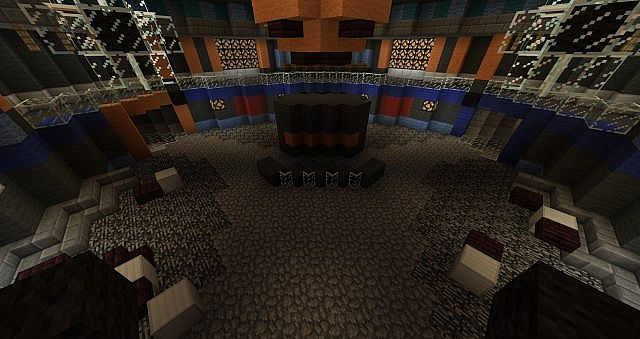 Plaza club