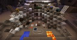 OldeCraft: Nostalgic Black and White™ by jl70l7u Minecraft Texture Pack