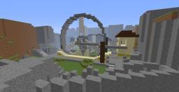 [Mc-Halo.com]REVIEW Minecraft Blog Post