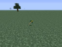 Better Pickaxes [1.5 comming soon!] Minecraft Texture Pack
