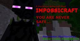 ImpossiCraft - A Hardcore Minecraft Mod Minecraft Mod