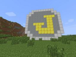 Me awesome idea about cinema! Minecraft Blog Post