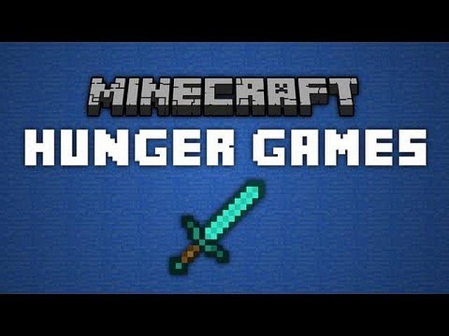Minecraft Creative Tips Tricks: Survival Games Tips And Tricks Minecraft Blog
