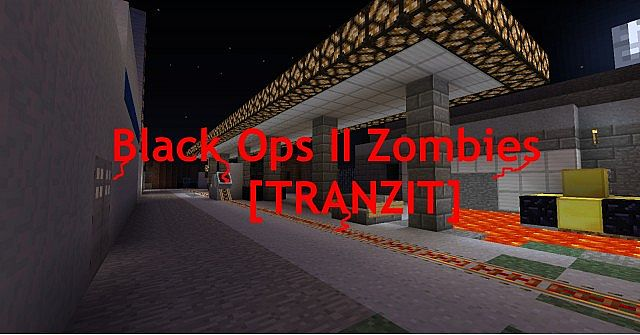 tranzit map overview, exo zombies map, bo2 tranzit map, for black ops 2 tranzit map, cornfield tranzit map, tranzit strategy map, call of duty black ops 2 tranzit map, cod 2 tranzit map, tranzit map layout with items, minecraft black ops 2 tranzit map, hidden in tranzit map, on zombies tranzit maps routes