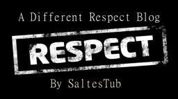 How to be Respected on PMC [Examples] [Reposted] Minecraft Blog Post