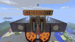 WolverineCraft Survival Server Minecraft Server