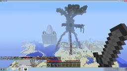 DJCraft Minecraft Blog Post