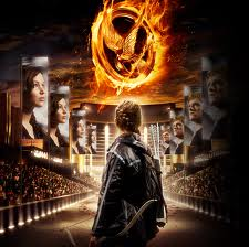 HungerGamesPack