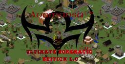 ✰UPDATED 26/08/2013✰ Ava 's Minecraft Schematics Ultimate Edition 2.0# Minecraft Map & Project