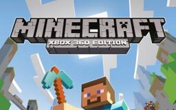 Minecraft X box edition update TU 8 Minecraft Blog Post