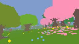Proteus: a game review