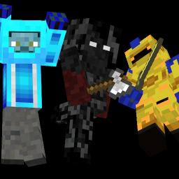 Skin Give A Way and News Minecraft Blog