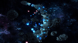 The Celestial Star Destroyer [DOWNLOAD] Minecraft Map & Project