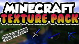 TheMarius | Texture pack 1.8.9 fps boost PVP Minecraft Texture Pack